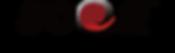 logo_soar_04.png