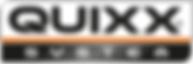 logo_quixx.png