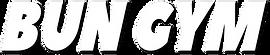 bun_gym_logo3.png