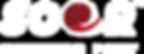 logo_port.png