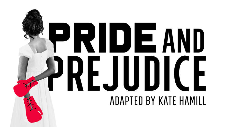 "Seattle Rep's ""Pride and Prejudice"""