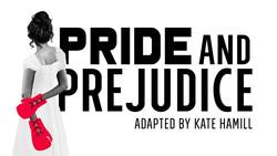 """Seattle Rep's """"Pride and Prejudice"""""""