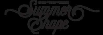 summer_shape.png