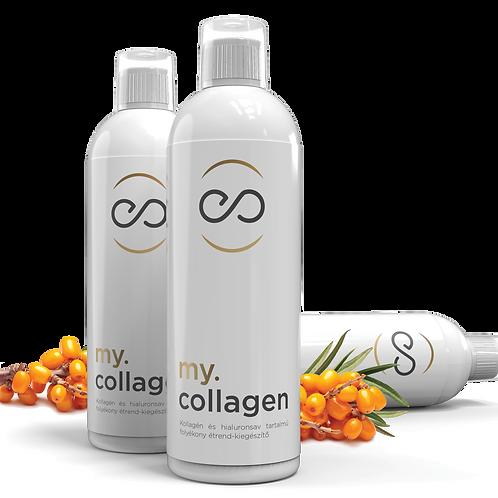 my.collagen