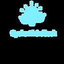 LogoMakerCa-1596985831269.png