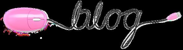 blog fejlec.png