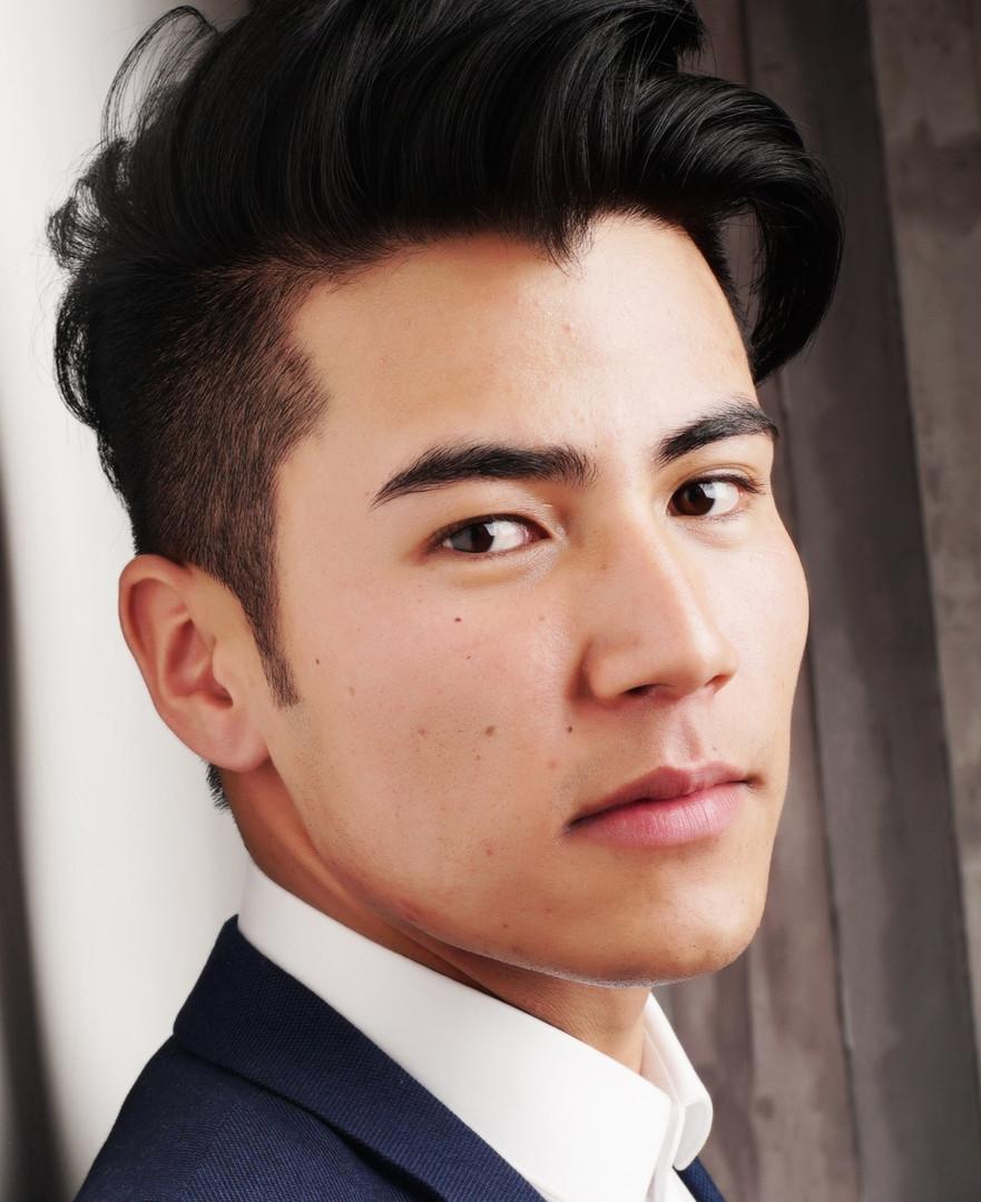 businessman-facial-expression-fashion-45