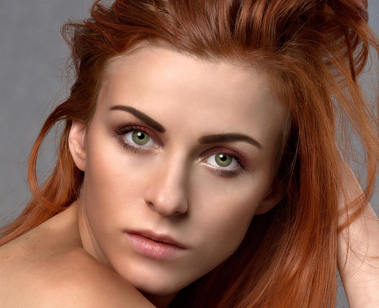 attractive-beautiful-beauty-458718_edite