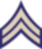 800px-US_Army_WWII_CPL.svg.png