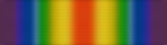 1920px-World_War_I_Victory_Medal_ribbon.