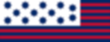 1200px-Guilford_Courthouse_Flag.svg.png