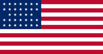 Civil War U.S. Flag.png