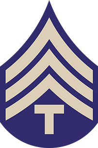 US_Army_WWII_T4C.svg.png