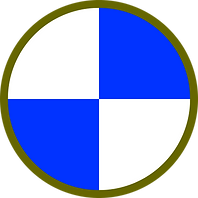 800px-US_IV_Corps_SSI.svg.png