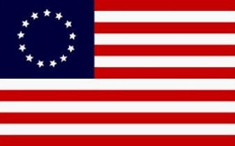 American Revolution Flag.jpg