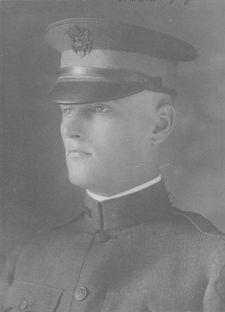 Robert Frank Joyce, Sr 1893-1958.jpg