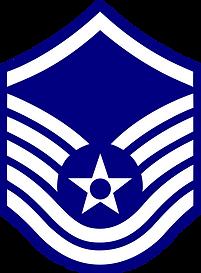 800px-E7a_USAF_MSGT.svg.png