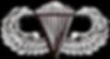 US_Army_Airborne_basic_parachutist_badge