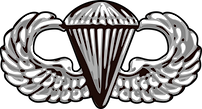 US_Army_Airborne_basic_parachutist_badge