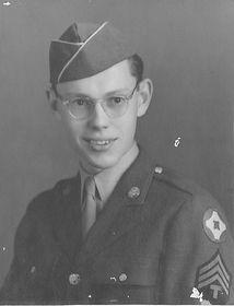 Robert Frank Joyce, Jr.jpg