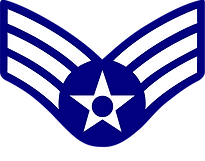 800px-E4_USAF_SAM.svg.png