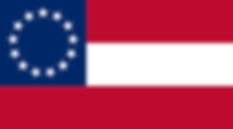 1200px-Flag_of_the_Confederate_States_of