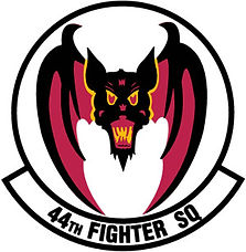 44th_Fighter_Squadron.jpg