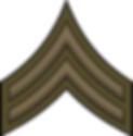WW1-Corporal.svg.png