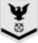 800px-Rate_insignia_of_a_United_States_N