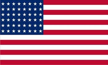 WWII Flag.jpg