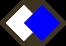 1200px-96th_Infantry_Division_SSI.svg.pn