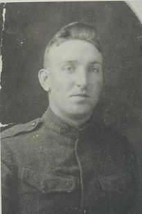 William Bryant Joyce_WWI.jpg