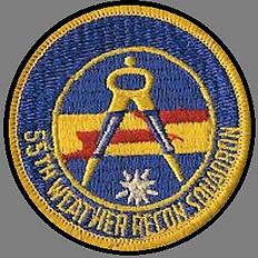 55th_Weather_Reconnaissance_Squadron_-_A