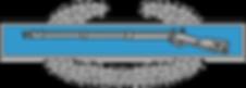 Combat_Infantry_Badge.svg.png