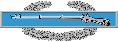 Combat_Infantry_Badge.svg.png
