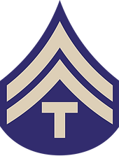 US_Army_WWII_T5C.svg.png