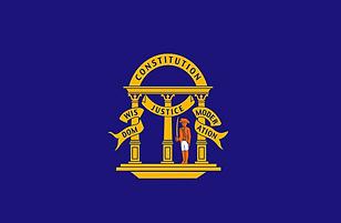 Georgia CSA.png