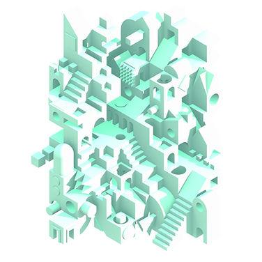CITY 06.jpg