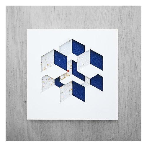 holy geometry #29