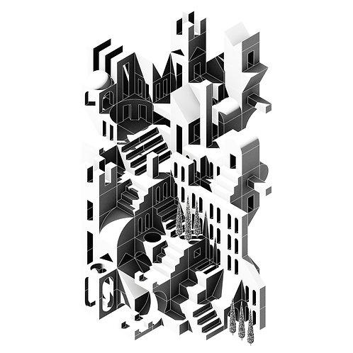 city#08