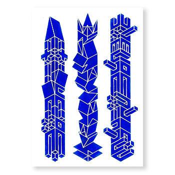 torres #02.jpg