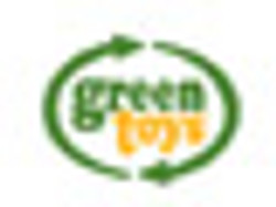 logo_greentoys