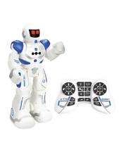 Smart Bot Robot, Programable Robot, Smart Bot, STEM gifts,