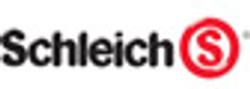 logo_schleich_s_logo