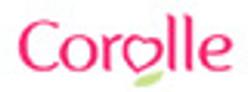 logo_corolle