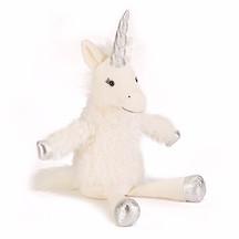 Pearl Unicorn Jellycat, New Jellycat, Holiday 2017, Softst Plush, Plush Unicorn
