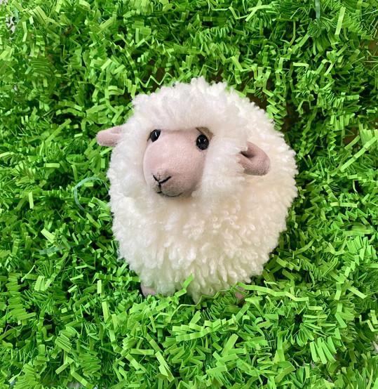 Jellycat Sheep