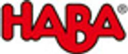 logo_haba