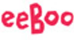 logo_eeboo