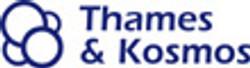 logo_thamesandkosmos